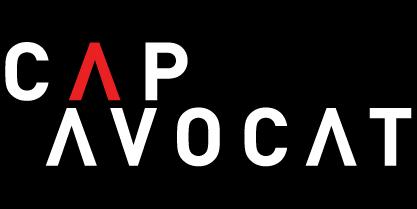 logo-CAPAVOCAT